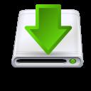 التدرج السنوي للسنة الخامســة 2012 - 2013 ملف word - صفحة 2 Download_manager