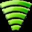 4metin - Portal Wlassistant