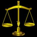 Droit & Justice