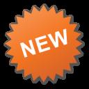 Atentie Membri  Label_new%20red