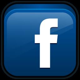 Ðark †itans Çlan Facebook