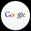 تنبيه مهم / لجميع من يملك قروب على القوقل Google