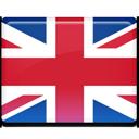 Carabinas Daystate  United-Kingdom-flag