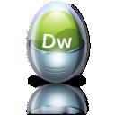 ИТ-Информационные век Adobe_dreamweaver