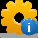 REGLEMENT DU FORUM Process-Info