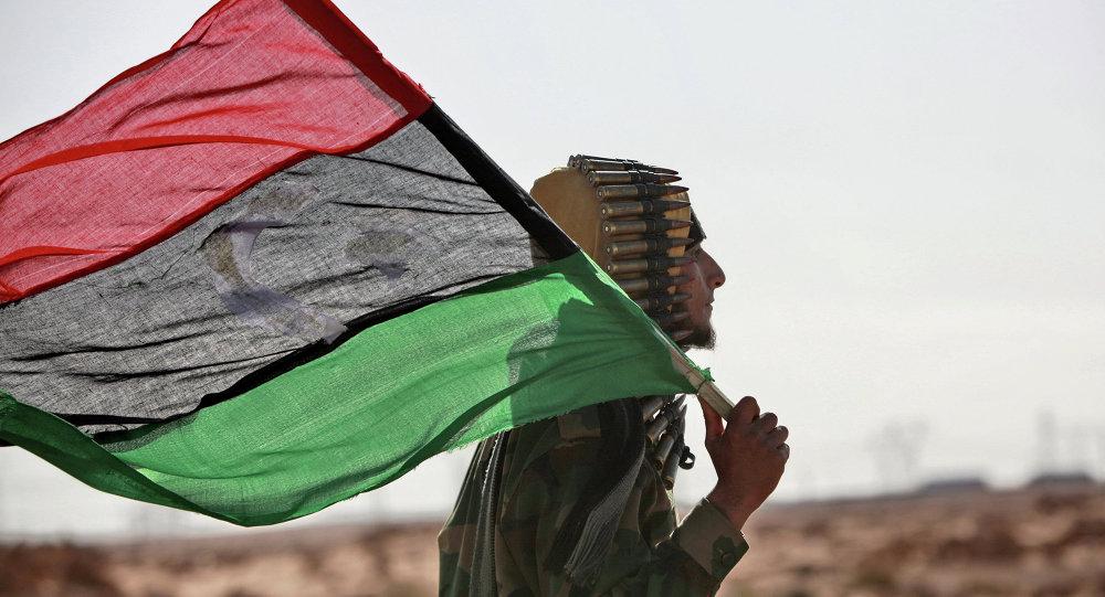 نائب ليبي يرفض مخرجات فيينا ويؤكد أنها تعيد ليبيا للمربع صفر 1013271178
