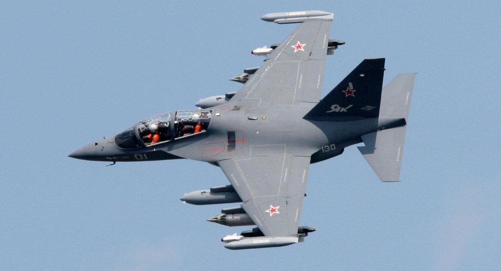 روسيا تنفذ عقود توريد أسلحة مرخصة إلى سوريا  1013495486