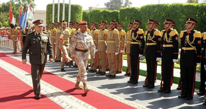 احمد المسلماني يكتب : يجب إقامة قاعدة عسكرية مصرية فى جيبوتى - صفحة 2 1013936546