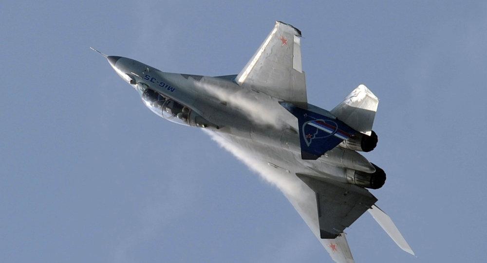 بالصور ... أصناف الأسلحة الروسية لدى الجيش المصري  1013966810