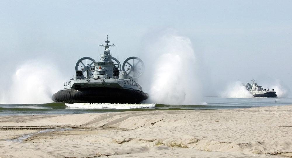 روسيا تتباحث مع تركيا بشأن توريد سفن حربية سريعة  1014182866