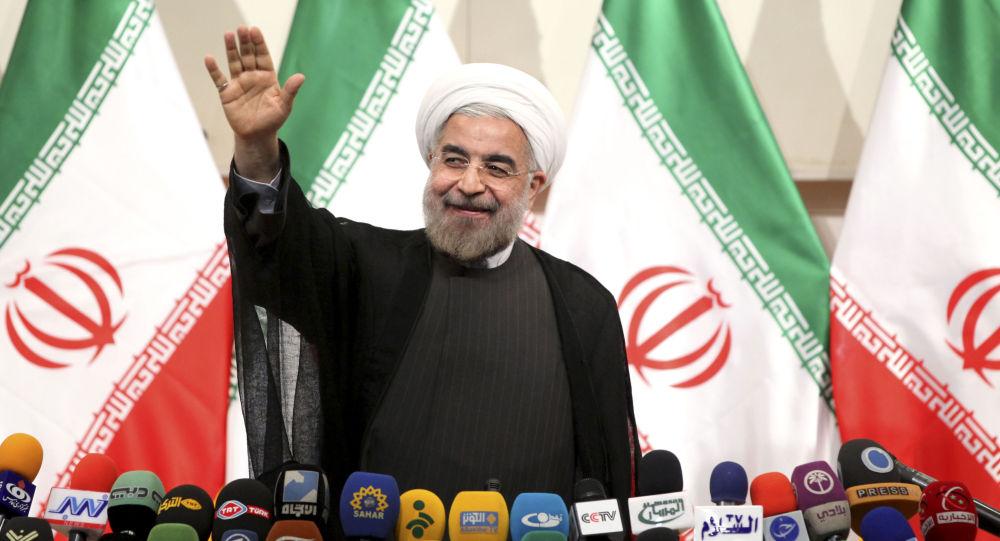 """إيران تكشف النقاب عن الصاروخ """" فاتح 313 """" 1014198086"""