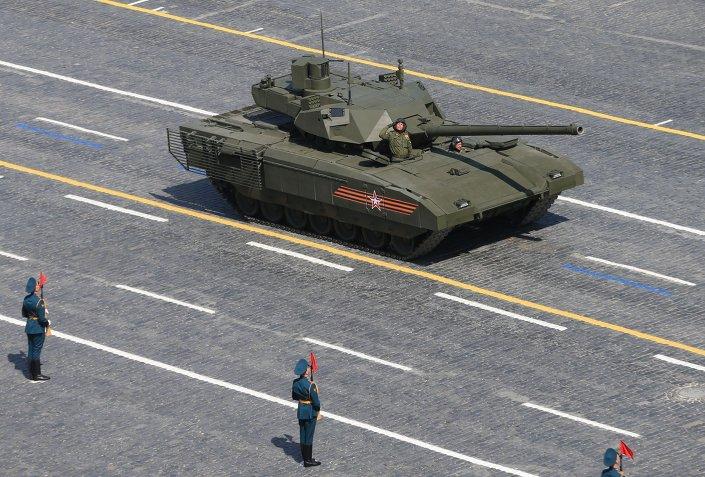 """أكثر الأسلحة الروسية """"فتكا"""" ...  سيدهشك السلاح رقم 3   1014234526"""