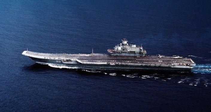 مجله أمريكية تنشر أخطر 5 أسلحة بحرية روسية 1014242374