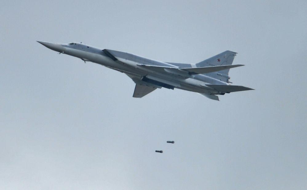 أفضل الطائرات العسكرية الروسية  عبر التاريخ 1015303256