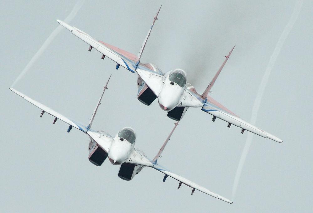 أفضل الطائرات العسكرية الروسية  عبر التاريخ 1015303282