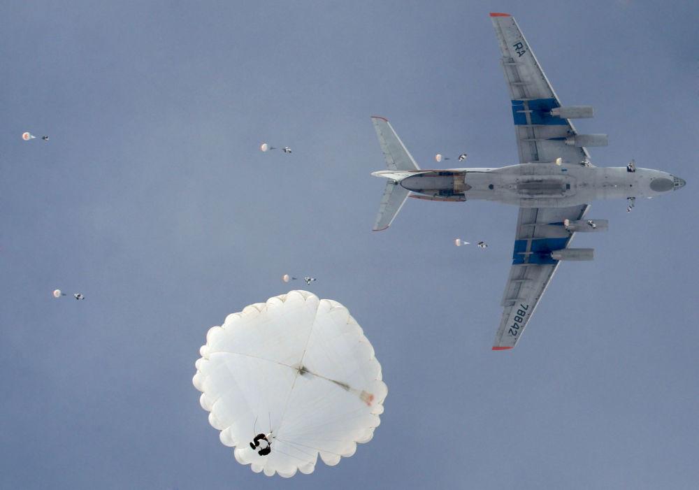 أفضل الطائرات العسكرية الروسية  عبر التاريخ 1015303390