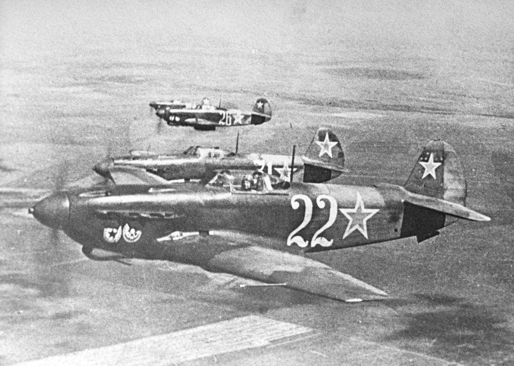 أفضل الطائرات العسكرية الروسية  عبر التاريخ 1015303498