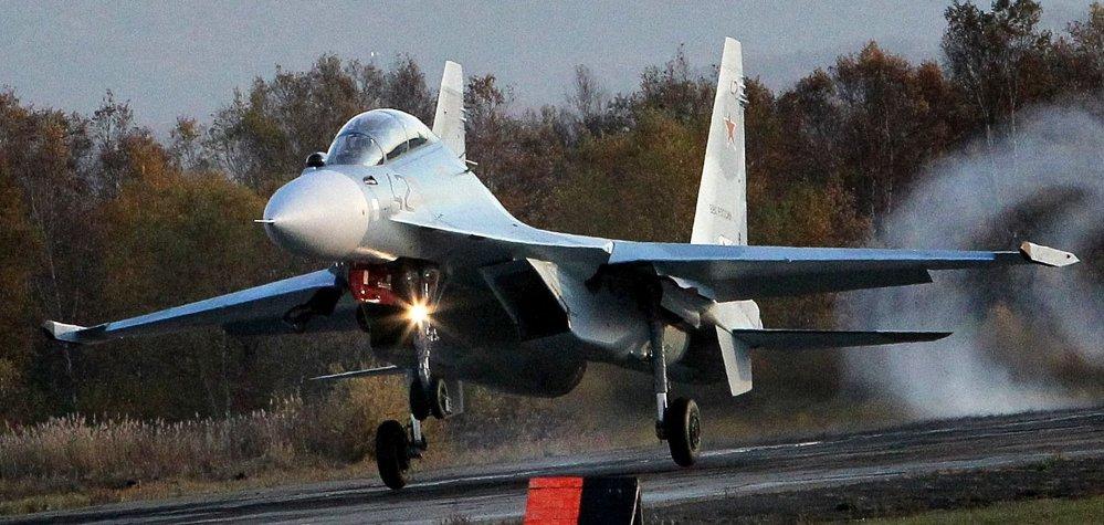 أفضل الطائرات العسكرية الروسية  عبر التاريخ 1015303854