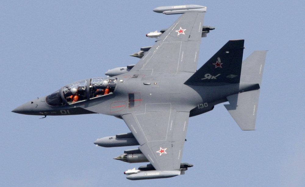أفضل الطائرات العسكرية الروسية  عبر التاريخ 1015303866