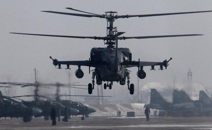 فرنسا تسلم مصر حاملتى الطائرات «الميسترال» قبل الصيف المقبل 1015461352
