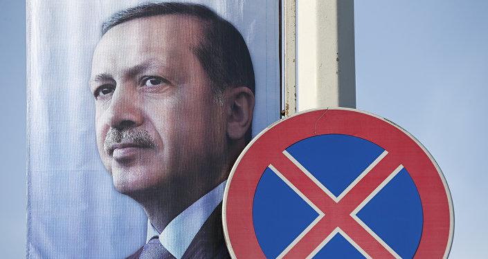 التعاون التقنى العسكرى بين اسرائيل نتنياهو وتركيا اردوغان  1016599870