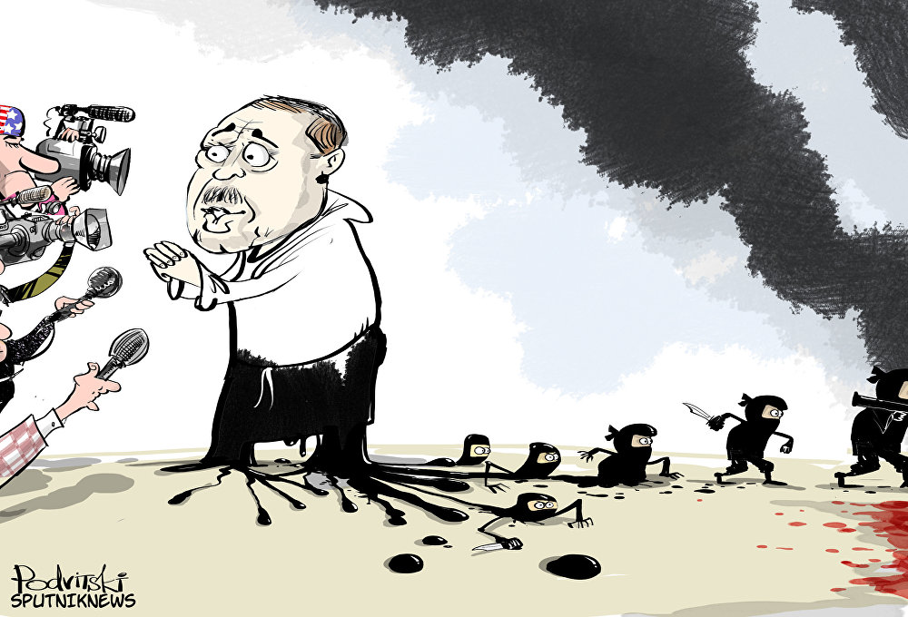 سلسلة حتي لا ننسي: تركيا الراعي الرسمي للأرهاب 1016603538