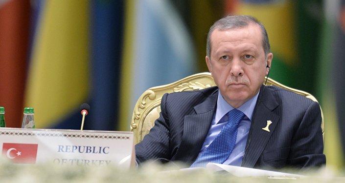اتفاق أردوغان ونتنياهو... بسقط  ورقة التوت عن خليفة المسلمين المزعوم 1017304480