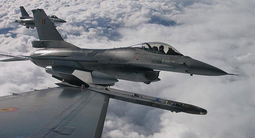 """البرلمان الإيطالي يقر """"تعديل ريجيني"""" لوقف تزويد مصر بقطع غيار حربية 1019393394"""