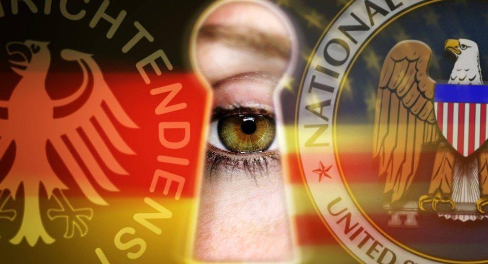 Renseignement & Espionnage - Page 6 1014327734