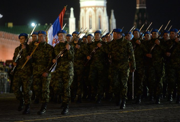 2015 Moscow Victory Day Parade: - Page 9 1596346