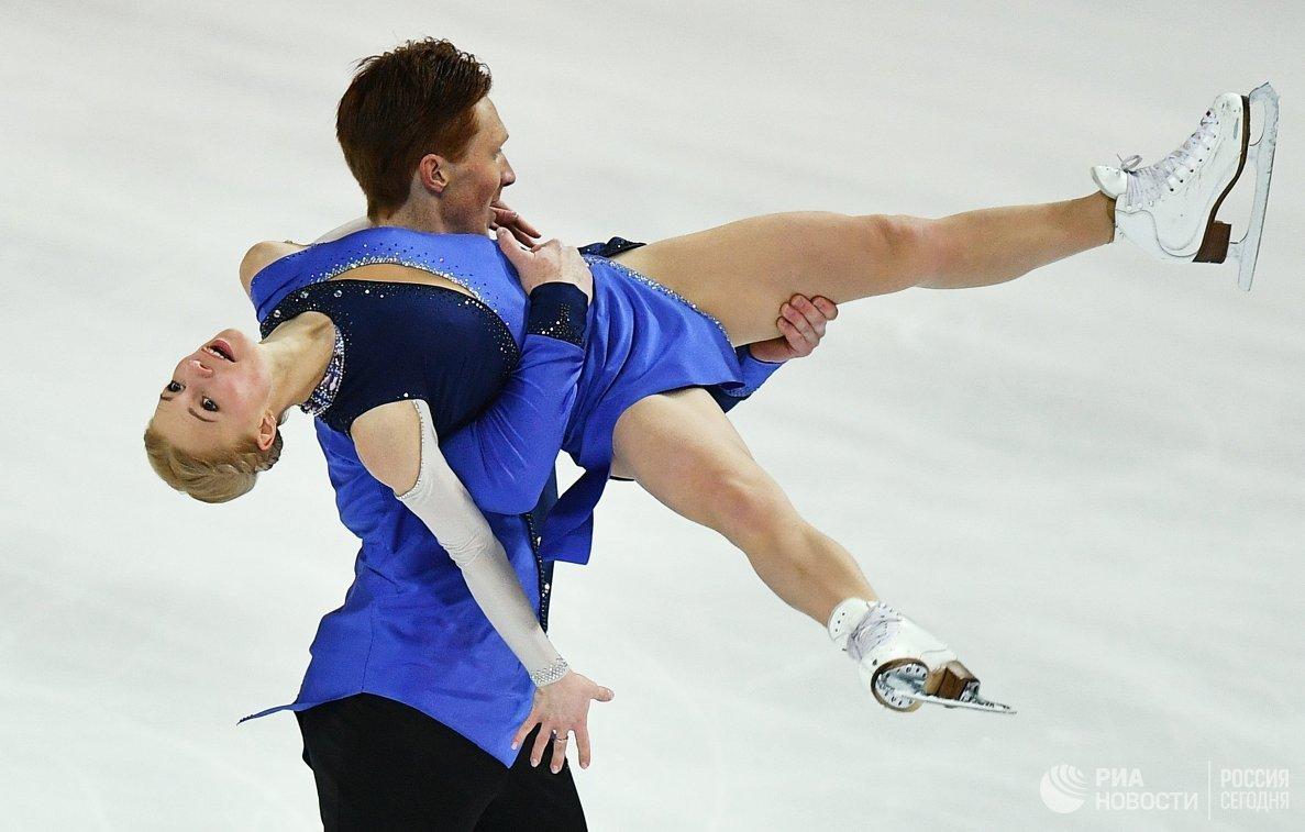 Евгения Тарасова - Владимир Морозов - Страница 32 1113503773