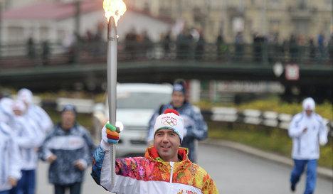 Группа Алексея Урманов - ЦСП по ФКК (Сочи) - Страница 2 711001589