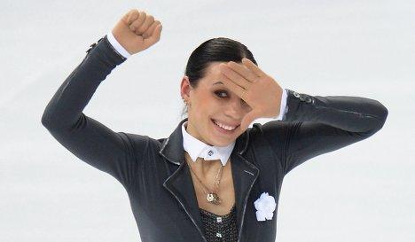 Алена Леонова (пресса с апреля 2015) 796694954