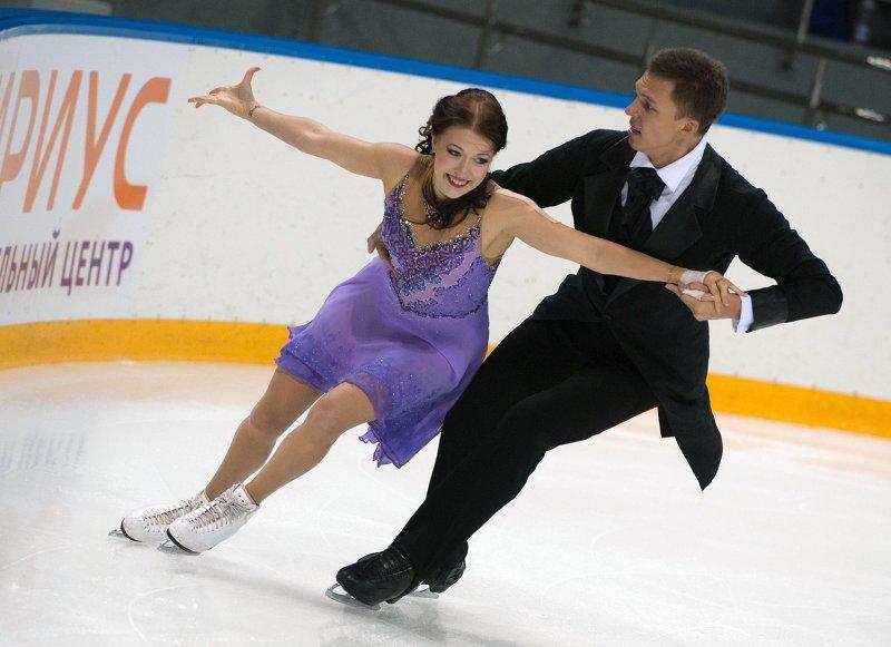 Екатерина Боброва - Дмитрий Соловьев - Страница 25 862542165