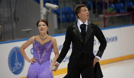 Екатерина Боброва - Дмитрий Соловьев - Страница 25 862546444