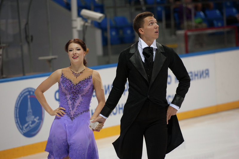 Екатерина Боброва - Дмитрий Соловьев - Страница 25 862546465