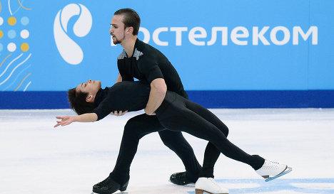 Столбова - Климов (пресса с апреля 2015) - Страница 2 880374755