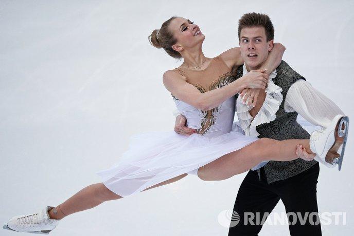 Виктория Синицина - Никита Кацалапов - 2 - Страница 49 887020576