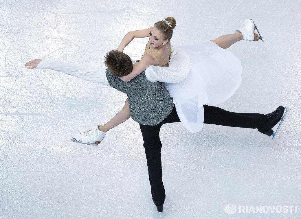 Виктория Синицина - Никита Кацалапов - 4 - Страница 3 909024866