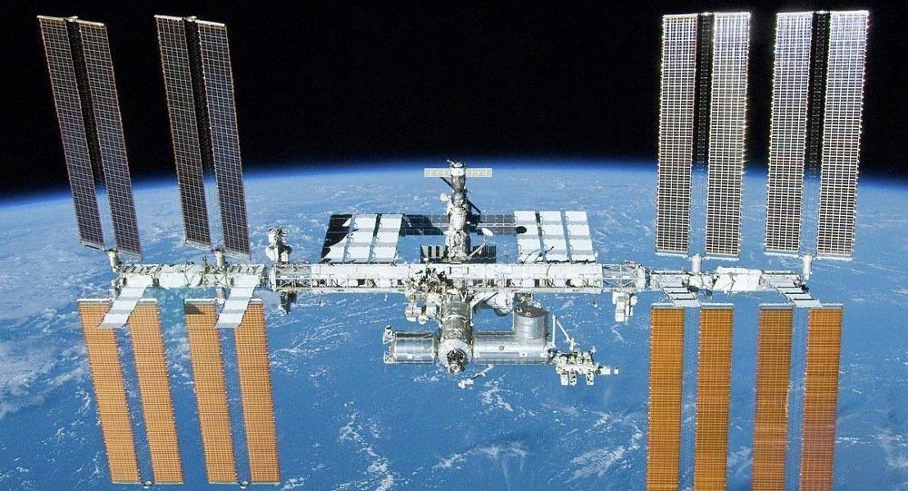 Rusia Comenzara a Desplegar su Propia Estación Espacial en 2017 1014062292