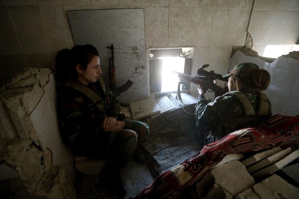 Syrian Arab Army (SAA) 1020106812
