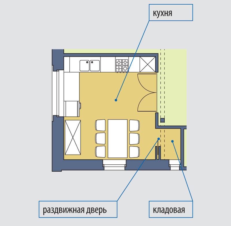 Наши жилища V_kladovoi_ili_garderobe