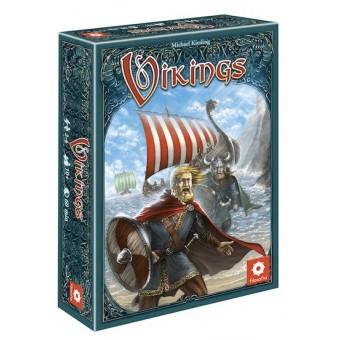 Comment faire aimer l'Histoire à des enfants de 10 ans - Page 2 Vikings