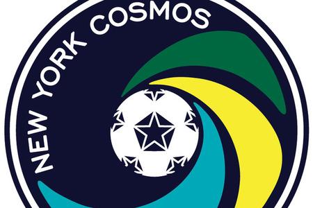 Fm12 - New York Cosmos FM12  CosmosLogo_large_JPG