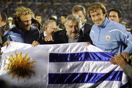 Imprensa Britânica  Uruguay_vs_israel_c3aa_large