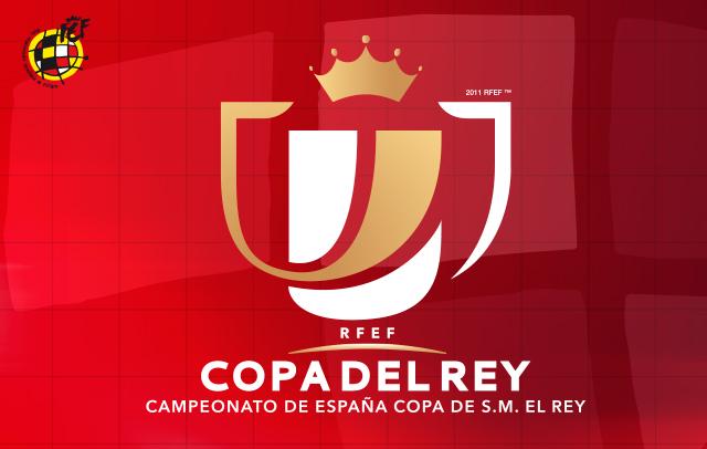 Copa del Rey - 2018/2019 - Final 25 de mayo 2019 Copa_rey_640x406_8