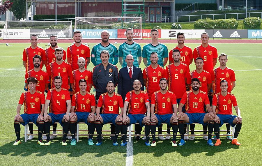 Hilo de la selección de España (selección española) Rfef_foto_mundial_050618