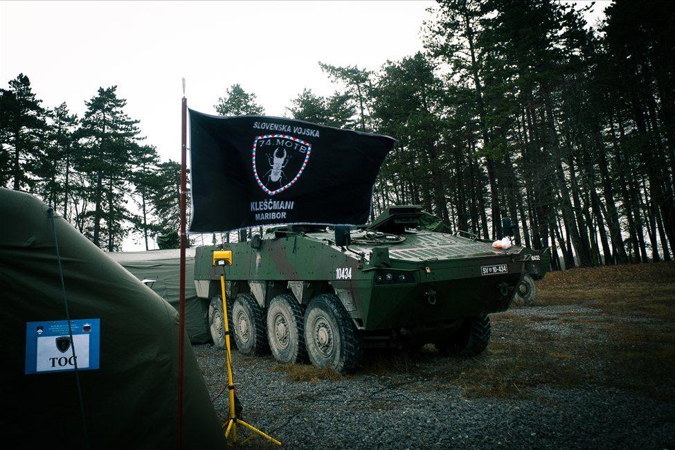 Slovenian Armed Forces / Slovenska vojska 634624047645365175_rep_svarun_01