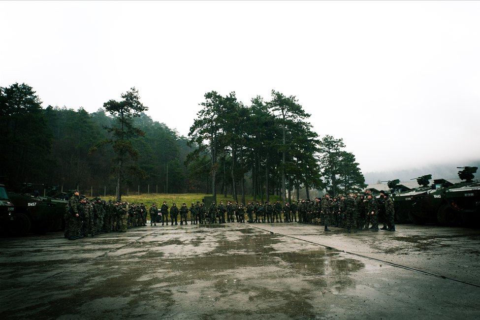 Slovenian Armed Forces / Slovenska vojska 634624047779728995_rep_svarun_03