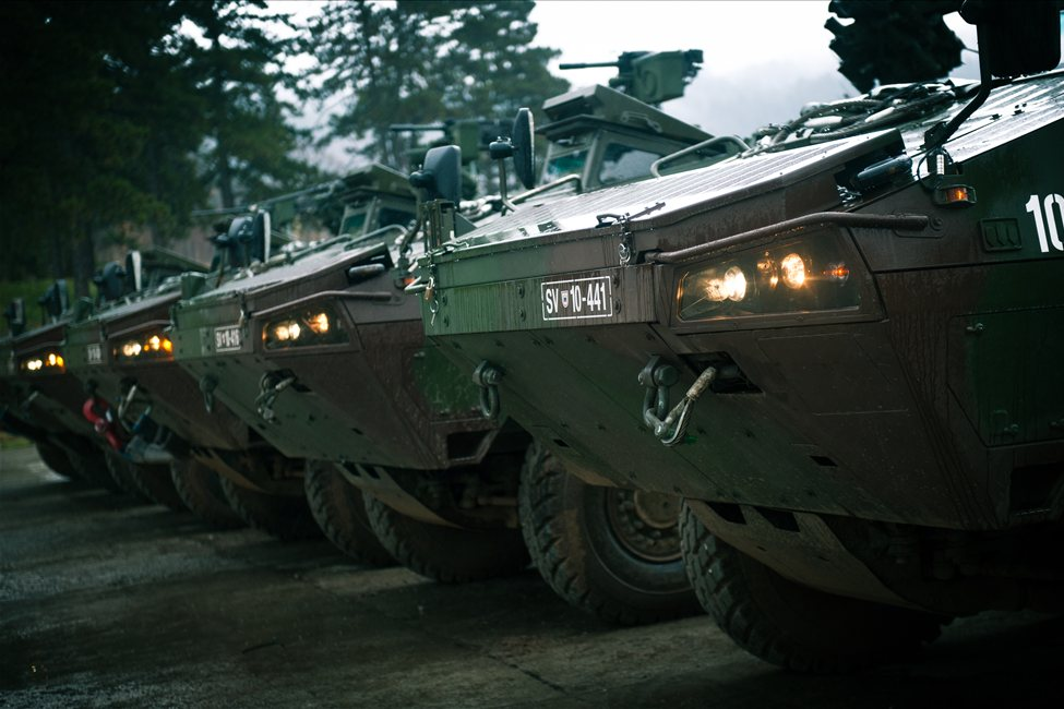 Slovenian Armed Forces / Slovenska vojska 634624047841598847_rep_svarun_04